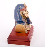 Akhenaton Royalty Free Stock Photography