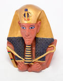Akhenaton Stock Photography