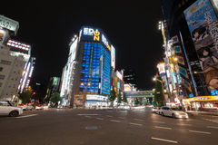 Akiba Stock Photography