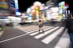 Akibahara, Τόκιο - Ιαπωνία Στοκ Εικόνες