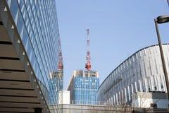 Akihabara immagini stock libere da diritti