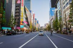 Akihabara, Tokio, Japón Fotografía de archivo