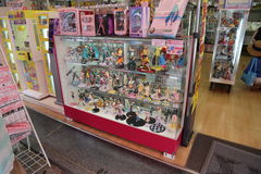 Akihabara Tokyo, Japan Stock Fotografie