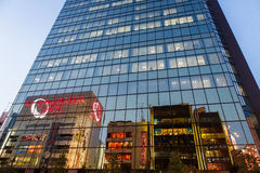 Akihabara, Tokyo, Japan Stock Afbeelding