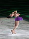 Akiko Suzuki von Japan Stockfotos