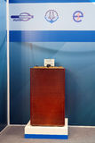 Akkumulator Lizenzfreie Stockfotografie