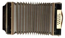 akordeon Obrazy Stock