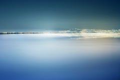 akra akko Israel morze Obrazy Stock