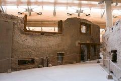 Free Akrotiri Site Stock Photo - 44663240