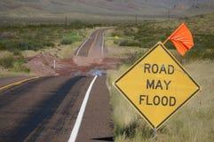 Aktion för medvetenhet för vägsäkerhet royaltyfri bild