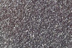 Aktiverad kolbakgrund Arkivfoton