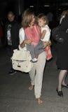 aktorki alba córki honoru Jessica rozwolnienie obrazy royalty free