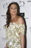 aktorki Betty miasto Mexico Monroe Fotografia Stock