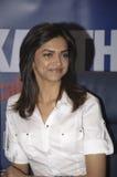 aktorki deepika hindusa padukone fotografia royalty free