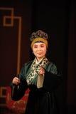 aktorki porcelany opera Fotografia Stock