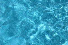 aktuellt vatten fotografering för bildbyråer