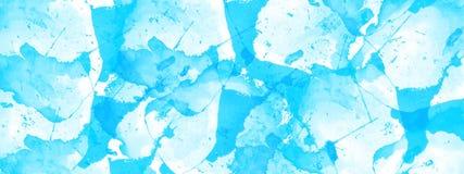 akwarela abstrakcyjna tło struktura papierowej obrazy royalty free