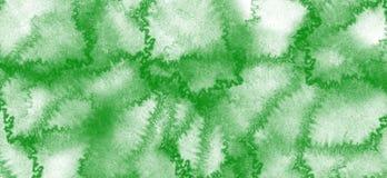akwarela abstrakcyjna tło struktura papierowej zdjęcie royalty free