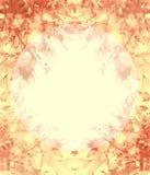 Akwarela bukiet kwiaty, Pi?kny abstrakcjonistyczny plu?ni?cie farba, mody ilustracja Storczykowi kwiaty, maczek, chabrowy ilustracji
