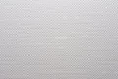 Akwarela textured papier Obraz Royalty Free