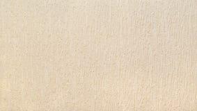 AKWARELI PAPIEROWA tekstura Zdjęcie Royalty Free