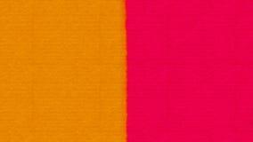Akwareli tła Abstrakcjonistycznych tekstur Kolorowy obraz zdjęcie royalty free