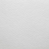 Akwareli tekstury papierowy tło Fotografia Stock