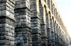 akwedukt stary Fotografia Stock