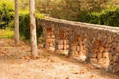 akwedukty Fotografia Stock
