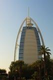 AL Араб Burj Стоковые Изображения RF