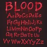αφηρημένο κόκκινο διάνυσμ&al Στοκ φωτογραφίες με δικαίωμα ελεύθερης χρήσης