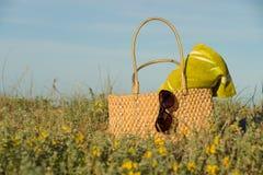 Al aire libre todavía de la primavera vida Imágenes de archivo libres de regalías