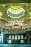 Al--Ameerahal-c$hajjah Maryam Mosque Stockfoto