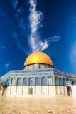 Al Aqsa Stock Images