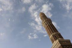 Al-Bakeria Musoqe Fotografering för Bildbyråer