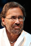 Al Di Meola Stock Photography