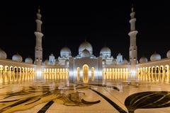 al för abu som 2 var arabisk, som är facket kan emirates för landsdhabieid forty friday som samlar in storslagen hh börjat key st royaltyfria foton