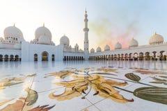 al för abu som 2 var arabisk, som är facket kan emirates för landsdhabieid forty friday som samlar in storslagen hh börjat key st arkivbilder