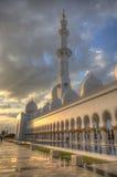 al för abu som 2 var arabisk, som är facket kan emirates för landsdhabieid forty friday som samlar in storslagen hh börjat key st Arkivbild