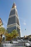 Al Faisaliah tower Stock Image