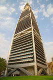 Al Faisaliah tower Stock Images