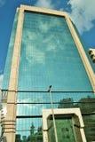 Al Ferdous Tower Stock Photos