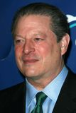 Al Gore Stock Photo