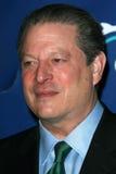 Al Gore Fotografia Stock