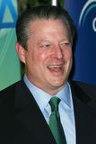 Al Gore. At the Oceana Partner's Award Gala Honoring Vice President . Private Residence, Pacific Palisades, CA. 10-05-07 Royalty Free Stock Image