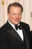 Al Gore. At the 79th Annual Academy Awards at the Kodak Theatre, Hollywood. February 26, 2007  Los Angeles, CA Picture: Paul Smith / Featureflash Royalty Free Stock Photos
