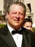 Al Gore Immagine Stock Libera da Diritti