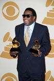 Al Green Stock Photography