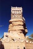 Al-hajar de Dar Foto de Stock Royalty Free