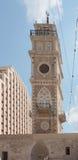 Al-Jarina Mosque Stock Photo
